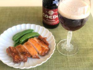 COEDOビール_3
