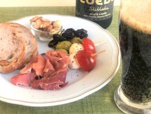 COEDOビール_5