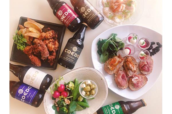 COEDOビール_top