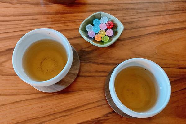妙香園のほうじ茶_top
