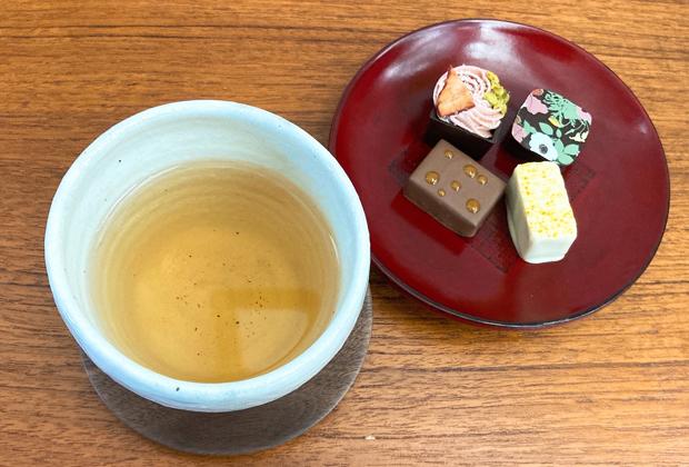 妙香園のほうじ茶_3