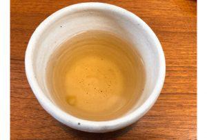 妙香園のほうじ茶_2