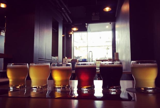 COEDOビール_6