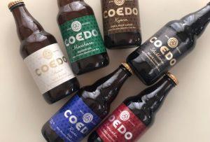 COEDOビール_7s