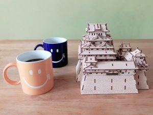 Wooden Art ki-gu-mi_9