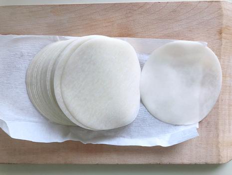 手作り生餃子セット_2